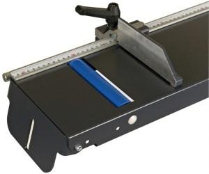 Купить измерительный рольганг производительность роликового конвейера формула